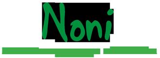 NoniBio